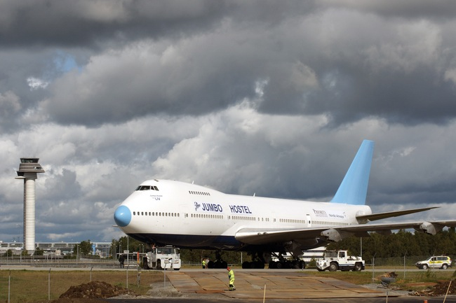 Hotel 747.jpg