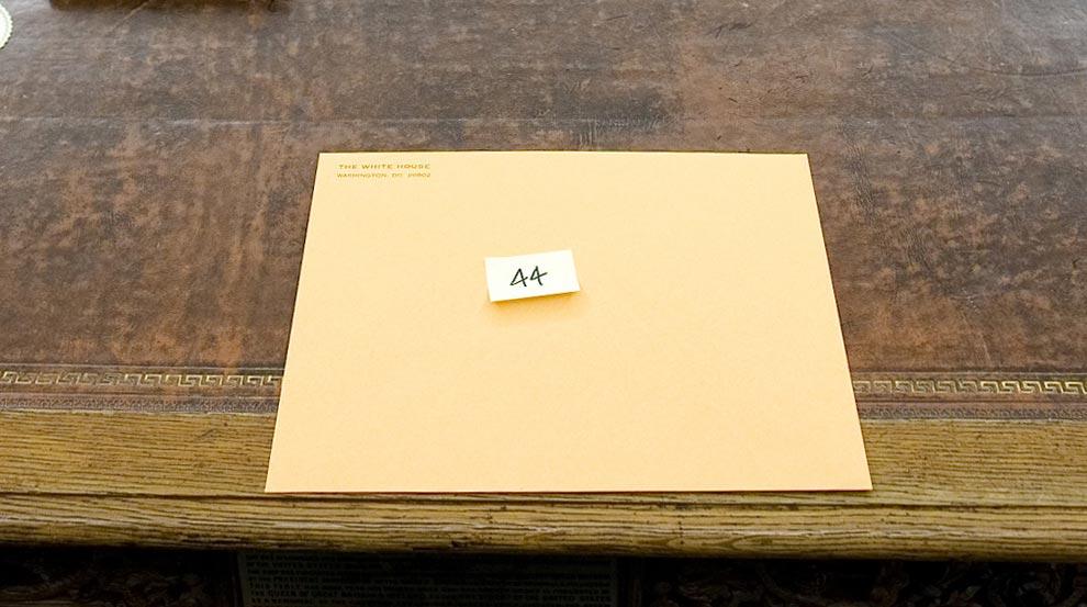 44 Folder