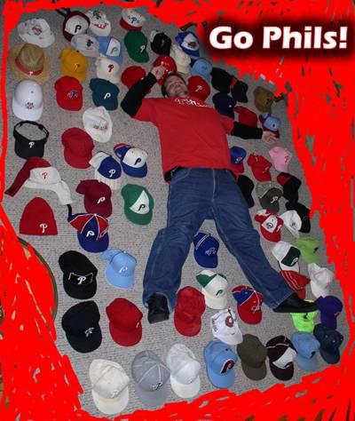Go Phils