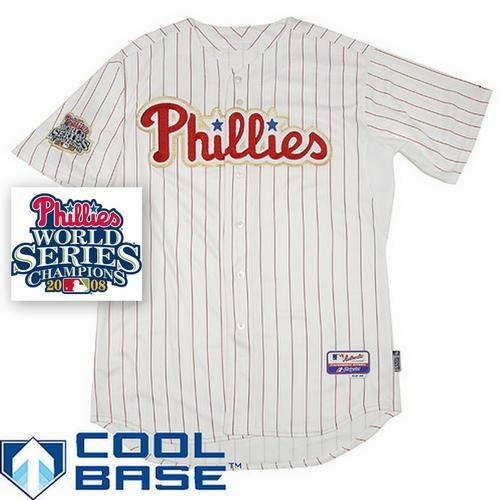 Phils Gold Uni Actual