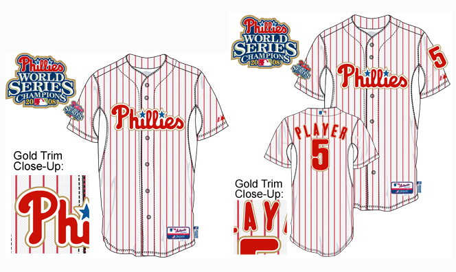 Phils Gold Uni Diagram