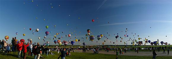 Lorraine-Mondial-Air-Ballons-1