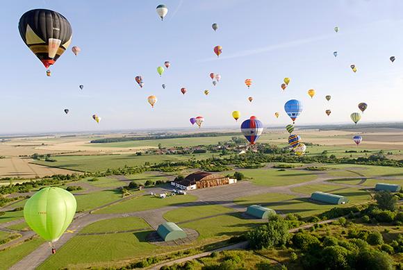 Lorraine-Mondial-Air-Ballons-16
