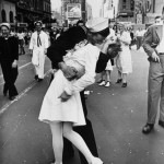 REALVj_day_kiss