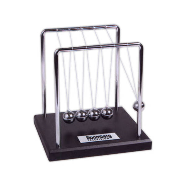 Desktop Toys For Grown Ups : Desk pendulum for grown ups desks bdon