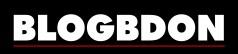 Blogbdon